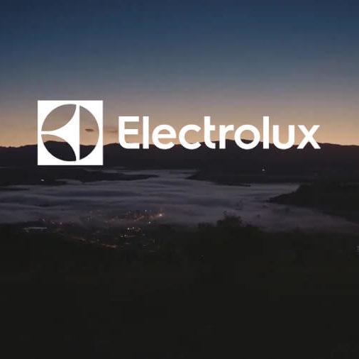 Electrolux Spa